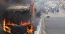 Polisi Ciduk Buron Provokator Penyerangan Asrama Brimob Saat Rusuh 21-22 Mei - JPNN.com