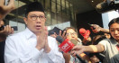 Eks Menteri Agama Lukman Hakim Saifuddin Diperiksa KPK untuk Dua Kasus - JPNN.com
