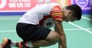 Skema 16 Besar Tunggal Putra Malaysia Masters 2020 Setelah Ginting Angkat Koper - JPNN.com