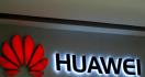 Huawei Bersepakat dengan TomTom Gantikan Google Maps - JPNN.com