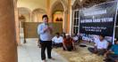 Politikus NasDem: Ramadan Momen Merekatkan yang Retak - JPNN.com