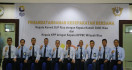 Bea Cukai dan Ditjen Pajak Riau Bersinergi untuk Optimalkan Penerimaan Negara - JPNN.com