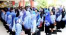 FHI Desak Masalah Honorer Masuk Prioritas 100 Hari Kerja Jokowi - JPNN.com