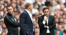 Bantah Isu Bakal Melatih Chelsea, Frank Lampard Janji Setia Bersama Derby - JPNN.com