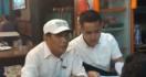 Polisi Tangkap Ketua Aksi 22 Mei di Kawasan Ring Road Medan - JPNN.com