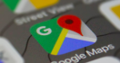 Google Maps Siapkan Fitur Lightning, Berbeda dari Night Mode - JPNN.com