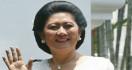 Obituari Ani Yudhoyono - JPNN.com