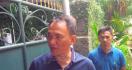Setelah Rocky Gerung, Giliran Andi Arief Dipolisikan Henry Yosodiningrat - JPNN.com