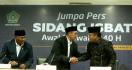 MUI: Hasil Isbat Penetapan 1 Syawal Sesuai Fatwa - JPNN.com