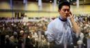 Ifan Seventeen Doakan Anak Ustaz Abdul Somad - JPNN.com