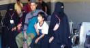 Befri Rahmawan Urung Dapat Remisi LantaranTolak Teken Setia pada NKRI - JPNN.com