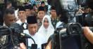 Kapolri Ungkap Kondisi Terkini Anak Buahnya yang Diserang Pakai Batu - JPNN.com