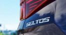 Kia Seltos, Pilihan Baru di Segmen Crossover, Tunggu Kehadirannya! - JPNN.com