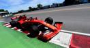 Ferrari Yakin Mobil Balap Baru Bisa Membayar Kegagalan Musim Lalu - JPNN.com