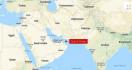 Rudal Bikinan Rusia Hantam Pangkalan Amerika di Irak, Ulah Iran Lagi? - JPNN.com