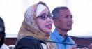 KPAI Soroti SMP di Solo Mengeluarkan Siswi Gegara Mengucap Selamat Ultah - JPNN.com