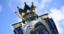 Jadwal Liga Inggris Akhir Pekan Ini: Ada Big Match di Manchester - JPNN.com