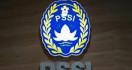 PSSI Butuh Reformasi Total - JPNN.com