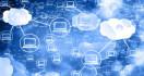 Pemerintah akan Bangun Cloud, Beroperasi pada 2022 - JPNN.com