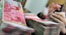Menuju Era Efisiensi, Anggaran Belanja Pemerintah Pusat Dikurangi - JPNN.com