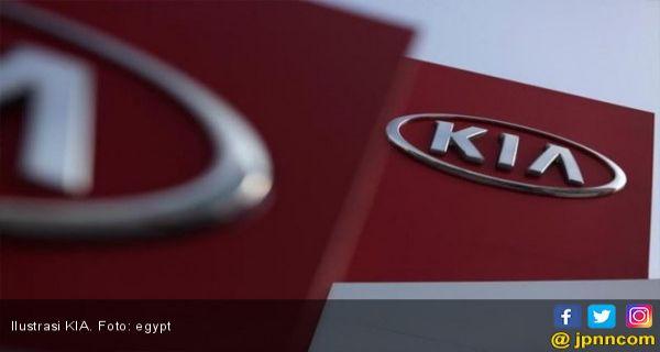Hyundai dan Kia Tarik Ratusan Ribu Kendaraan, Termasuk Model Sorento - JPNN.COM