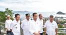 Kemenhub Diminta Segera Kembangkan Bandara Komodo Labuan Bajo - JPNN.com