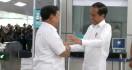 Prabowo Bertemu Jokowi, Gus Yaqut: The End of Kampret - Cebong - JPNN.com