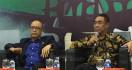 Syarief Minta Presiden Ganti Kepala BPIP - JPNN.com