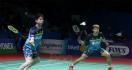 Tembus 8 Besar Japan Open 2019, Minions Jaga Peluang Menyamai Rekor Fantastis Ricky / Rexy - JPNN.com