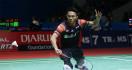 Jojo Dipukul Pemain Berusia 18 Tahun, Indonesia Vs India Untuk Sementara 1-1 - JPNN.com