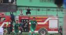 Gelandang Serang PSMS Dipanggil Pemusatan Latihan Timnas Indonesia U-22 - JPNN.com