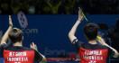 Daftar Pemain Unggulan di Fuzhou China Open 2019 - JPNN.com