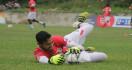 Penjaga Gawang Muda Semen Padang Dipanggil Timnas Indonesia U-22 - JPNN.com
