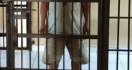 Perbuatan Ayah Bejat Terungkap setelah Anak Tiri Hamil Tujuh Bulan - JPNN.com