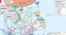 Tiongkok Kembali Berulah di Laut China Selatan, Nelayan Vietnam Jadi Korban - JPNN.com