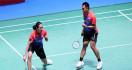 Kabar Baik dan Buruk Tim Indonesia dari Hong Kong Open 2019 - JPNN.com