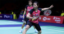 Thailand Open: Greysia/Apriyani Tembus Perempat Final, Fajar/Rian Gugur - JPNN.com