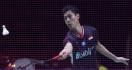 Tak Satu pun Wakil Indonesia Lolos ke Final Taiwan Open 2019 - JPNN.com
