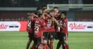 Bali United Persembahkan Juara Liga 1 2019 untuk Ilija Spasojevic - JPNN.com