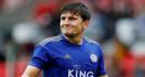 Harry Maguire akan Debut dalam Laga MU vs Chelsea di Pekan Pertama Premier League - JPNN.com