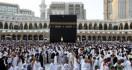 Untuk Calon Jemaah Haji, Ini Informasi Terbaru soal Jadwal Pelunasan BPIH - JPNN.com
