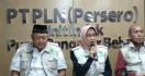 Amandari Batik dan PLN Gelar Acara di Jakarta Selatan, Besok - JPNN.com