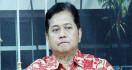 Pemerintah Intervensi Pemilihan Ketum PAN? - JPNN.com
