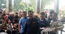 KPK Sebut Gubernur Kepri Diduga Terima Setoran dari Sejumlah Dinas - JPNN.com