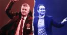 MU Vs Chelsea: Solskjaer Gembira Lantaran Lampard Tidak Mungkin Cetak Gol - JPNN.com