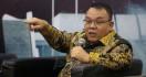 Pemerintah Harus Segera Evakuasi WNI di Kapal Pesiar Diamond Princess - JPNN.com