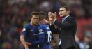 Liverpool Vs Chelsea: Lampard Keluarkan Peringatan Buat Pemainnya - JPNN.com