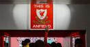 Susunan Pemain Liverpool Vs MU: 4-3-3 Melawan 4-2-3-1 - JPNN.com