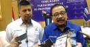 Nurhayati: Jiwa Pakde Karwo Tetap Demokrat - JPNN.com