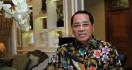 DPR Buka Peluang Revisi UU ASN Juga Atur Gaji PPPK - JPNN.com